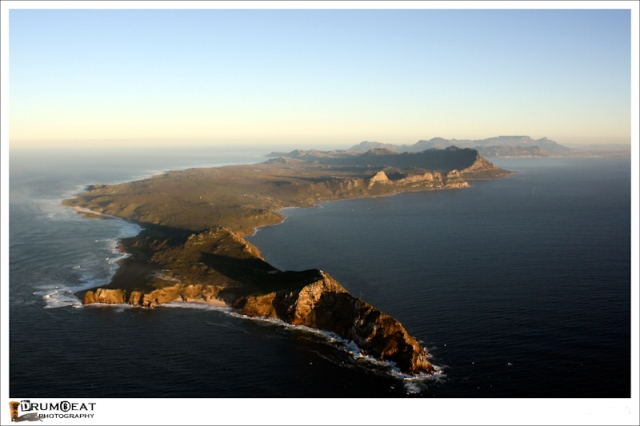 cape-peninsula-nature-tour