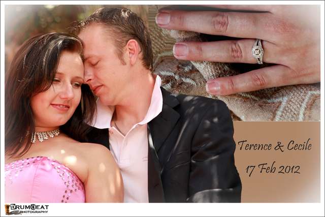 special-occasion-&amp-celebration-photography